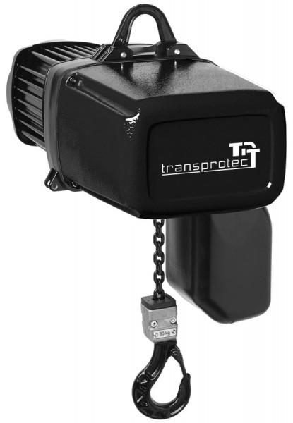 Elektrokettenzug T-ECH