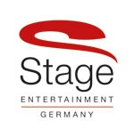 Stage Entertainment Germany